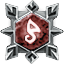 Icon Inventory Runestone Arcane T13 01.png