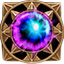 Icon Inventory Enchantment Fey T12 01.png