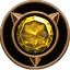 Icon Inventory Enchantment Radiantsigil T5 01.png