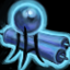 Icon Power Skill Arcana.png