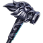 Inventory Primary LionHeart OathboundPaladin.png