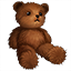 Companion Baby Brownbear.png