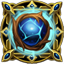 Icon Inventory Armorenchant Shadowclad T12.png