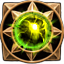 Icon Inventory Enchantment Brutal T10 01.png