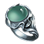 Icons Inventory Masterwork Ring Scintillant 02.png