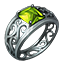 Icons Inventory Masterwork Ring Sphene 04.png