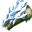Inventory Arms Blackice Purified Devoted 01.png