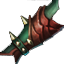 Inventory Arms T04 Scourge 01.png