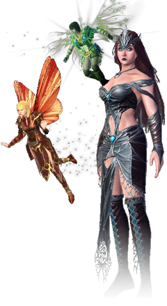 Removed Collection/Companions - Official Neverwinter Wiki