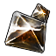 Currency Icon Astral Rough.png