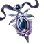 Icon Inventory Artifacts Neck Tarokkadeck.png