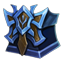Icon Inventory Wonderous Chest Taunt Trickster.png