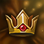 Icon Powers Abilities Charisma.png