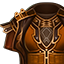 Inventory Body Leather Professions Leatherworking Wolf Lv32.png