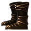 Inventory Feet Cloth Professions Tailoring Wool Lv32.png