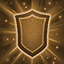 Power Icon Companion Shield.png