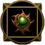 Icon Inventory Armorenchant Briartwine T7 01.png