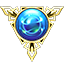 Icon Inventory Overload Defense Player ControlWizard T02.png