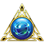 Icon Inventory Overload Offense Player ControlWizard T01.png