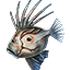 Icons Inventory Fishing Johndory.png