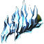 Inventory Arms Blackice Purified Scourge 01.png