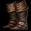 Inventory Feet Barovian Hunterranger.png