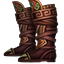 Inventory Feet Ironwood Guardianfighter.png