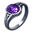 Inventory Ring Professions Jewelcrafting Ring Peridot.png