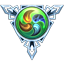 Icon Inventory Overload Defense Companion Elemental T02.png