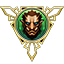 Icon Inventory Overload Defense Player Troll T01.png