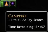 Buff tooltip.png