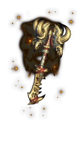 Collection Content Foreground ArtifactGear Tyrant Scourge.png