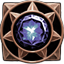 Icon Inventory Enchantment BlackIce T9 01.png