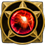 Icon Inventory Enchantment Gemfinder T7 01.png
