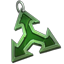 Icons Inventory Enchantments Insignia Barbed Green.png