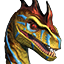 Icons Inventory Mount Dinosaur Deinonychus Purple 01.png