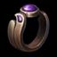 Icons Inventory Ring Moving Ambush.png
