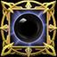 Armor Enhancement Eclipse T10.png
