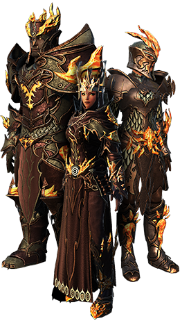Collection Content Foreground Elementalevil Firearmor.png