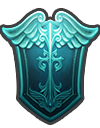 Icon_Build_Player_Paladin.png?version=425daf687d67683e0250b6ec43a2ee72