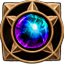 Icon Inventory Enchantment Fey T7 01.png