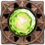 Icon Inventory Enchantment Tranquil T13 01.png