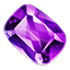 Icon Inventory GemFood Restored Amethyst.png