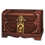 Icon Inventory Quest M14 All Ravenloft Random Gear.png