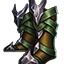Inventory Feet Blackice Scourge 01.png