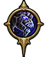 Map Icon Hotspot Dragon Dracolich.png