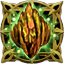 Icon Inventory ArmorEnchant BarkSkin T10 01.png