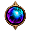 Icon Inventory Enchantment Fey T4 01.png