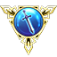 Icon Inventory Overload Defense Player GreatWeaponFighter T02.png