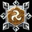 Icon Inventory Runestone Bonding T14 01.png